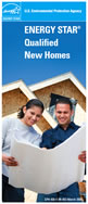 ES new homes brochure